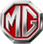 Used MG for sale in Preston